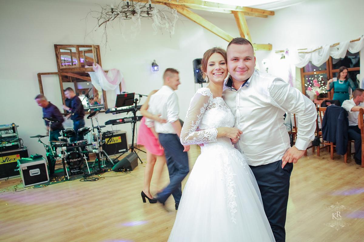 fotograf ślubny - Świebodzin-100