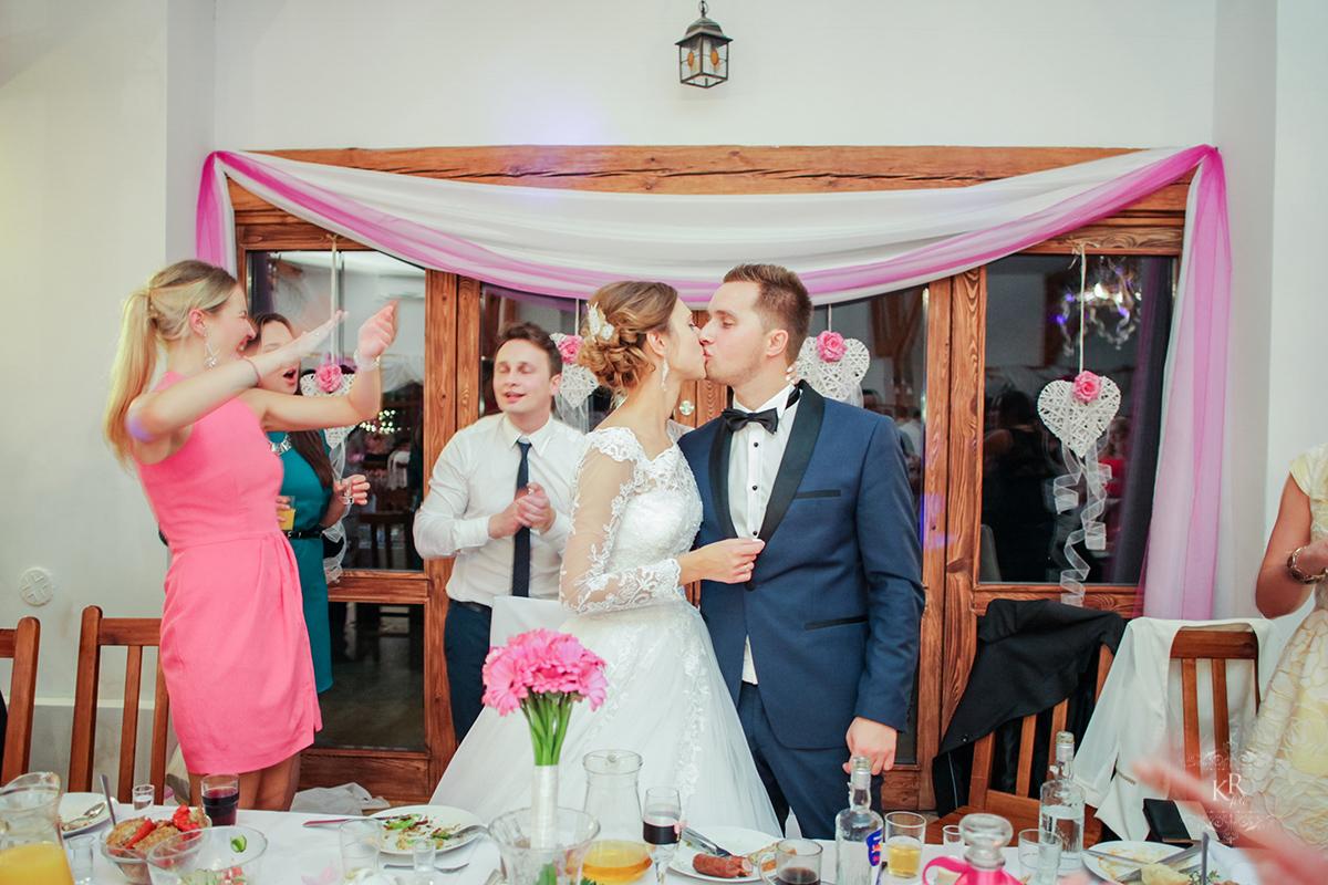 fotograf ślubny - Świebodzin-101