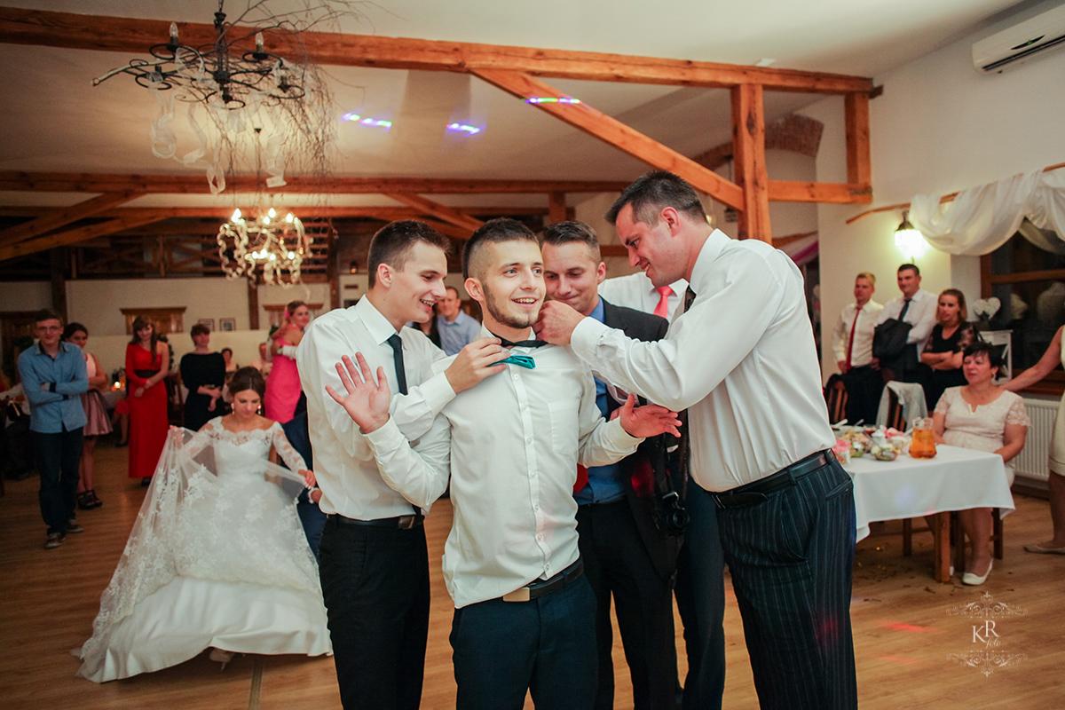 fotograf ślubny - Świebodzin-112