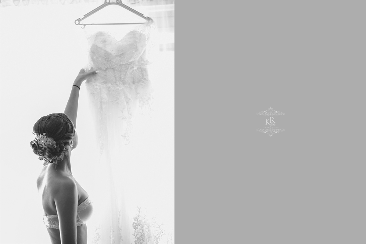 fotograf ślubny - Świebodzin-14