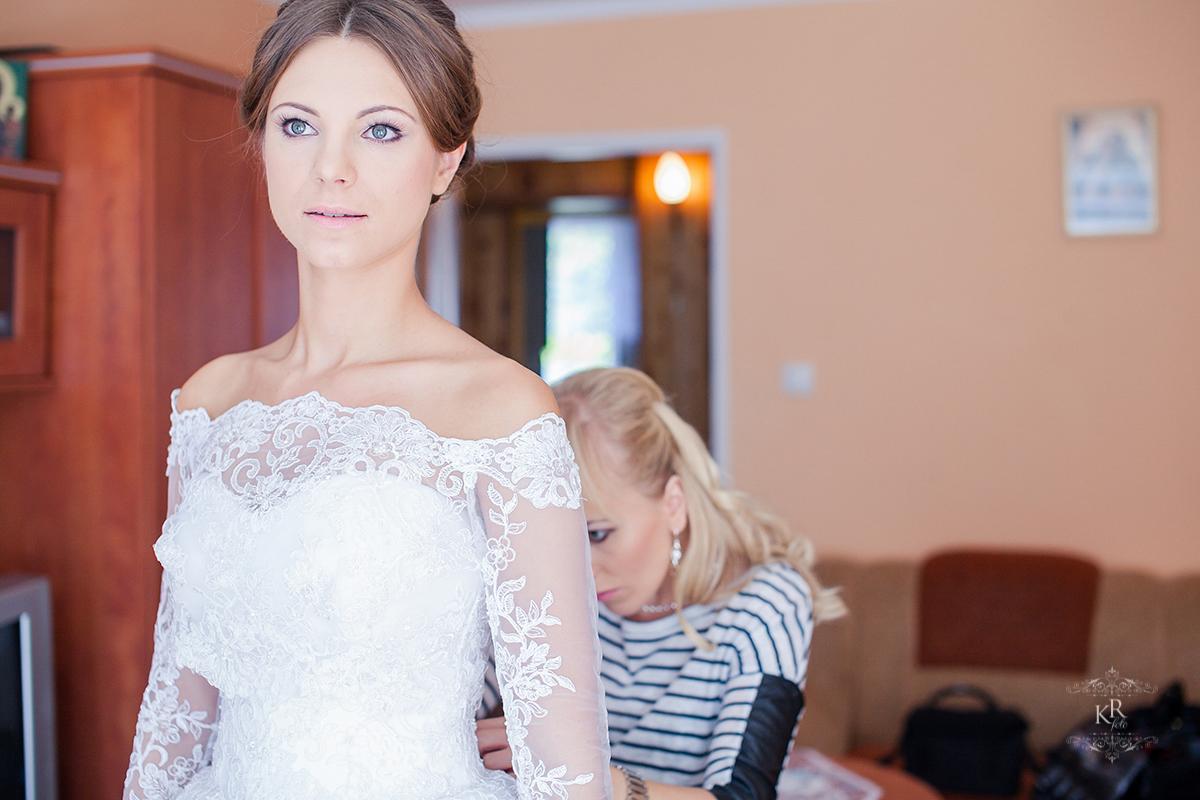 fotograf ślubny - Świebodzin-19