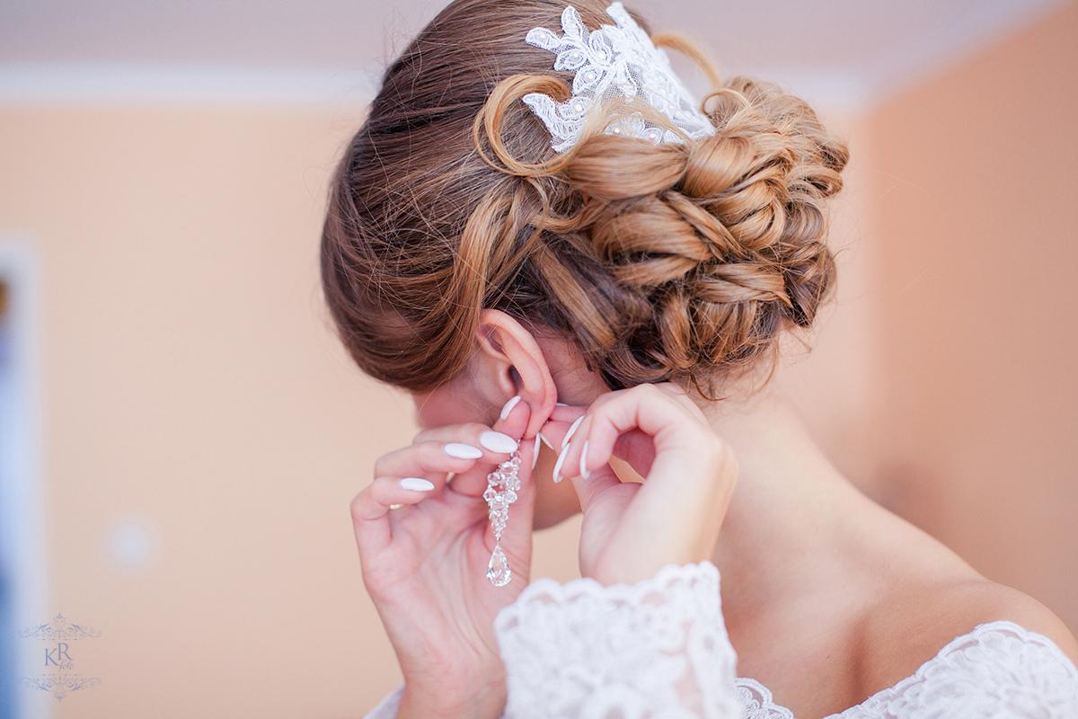 fotograf ślubny - Świebodzin-22