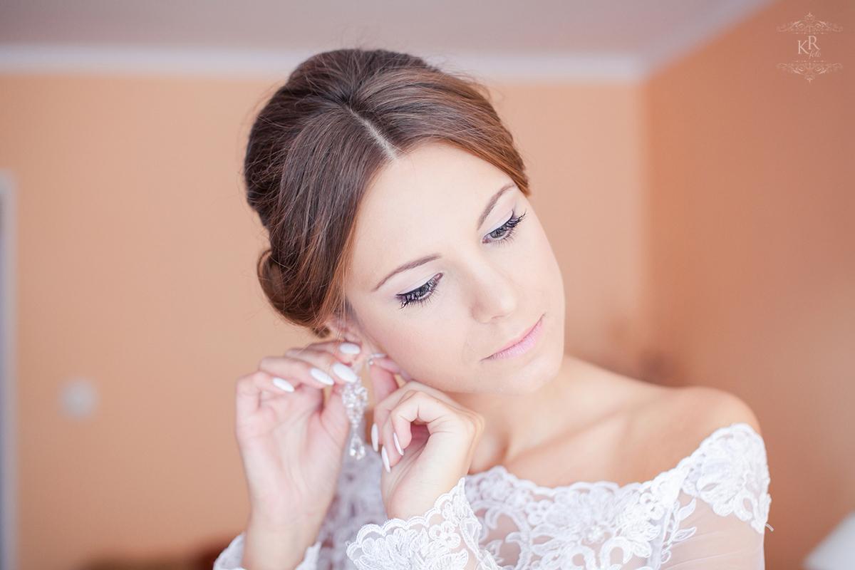 fotograf ślubny - Świebodzin-23