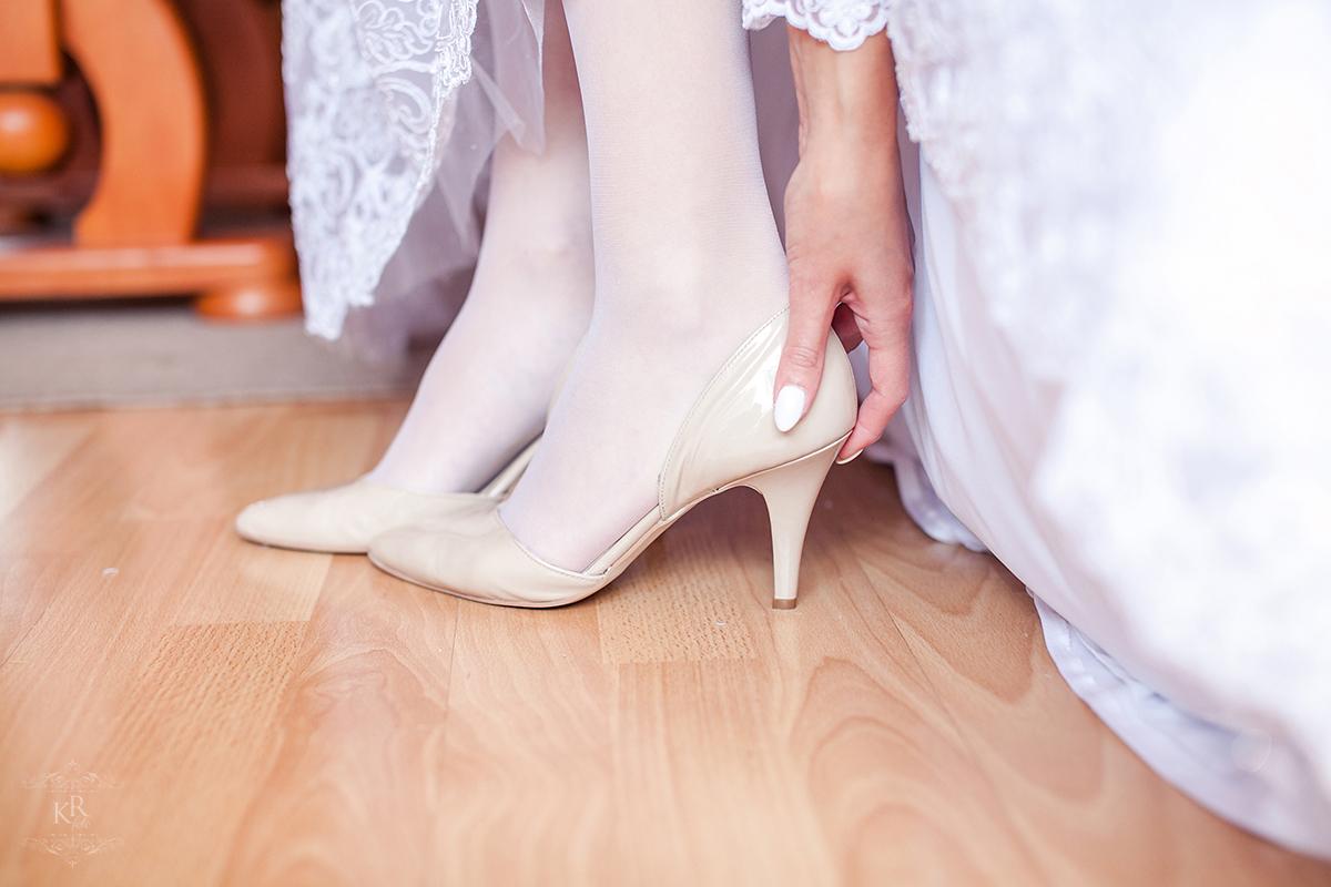 fotograf ślubny - Świebodzin-25