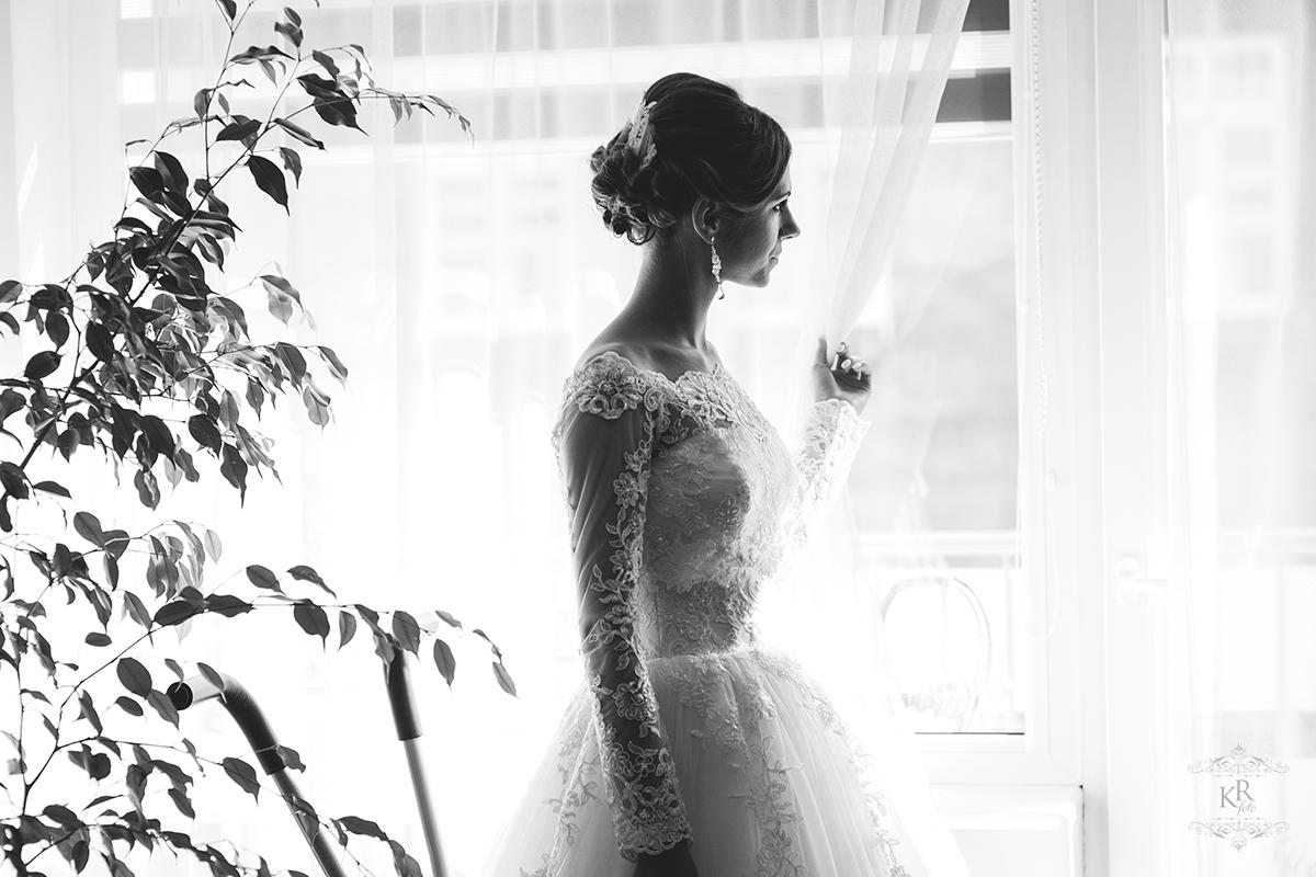 fotograf ślubny - Świebodzin-26