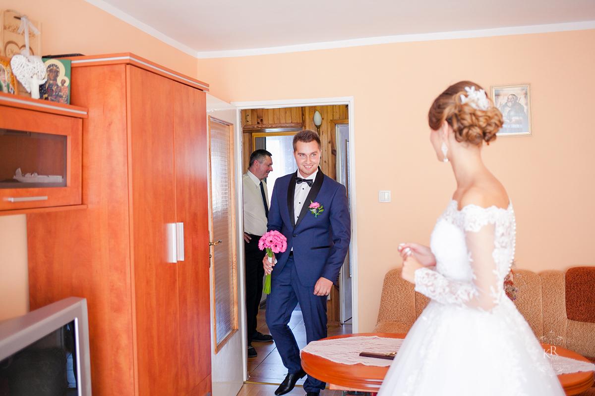 fotograf ślubny - Świebodzin-28