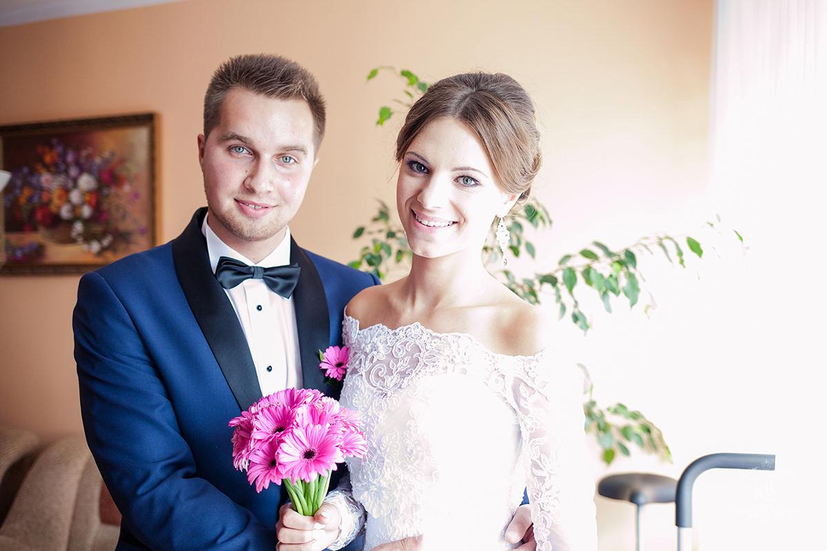 fotograf ślubny - Świebodzin-29