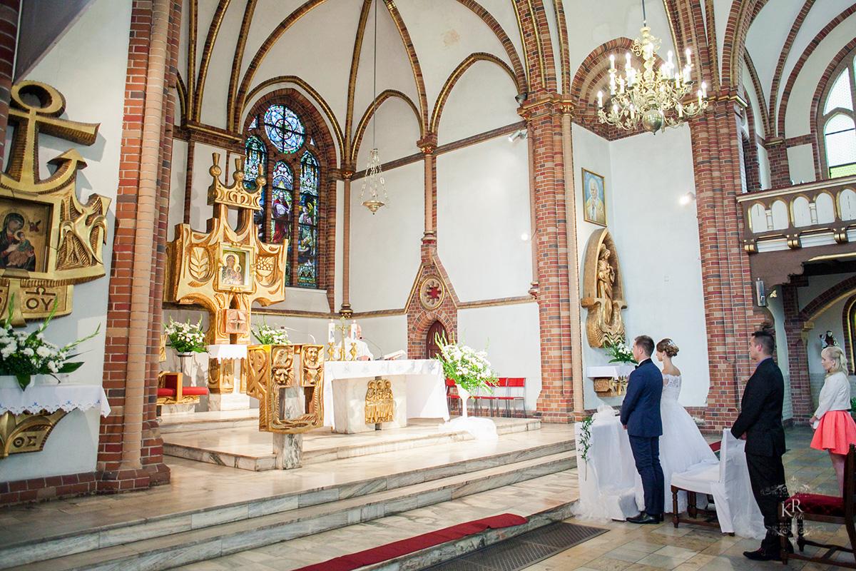 fotograf ślubny - Świebodzin-39