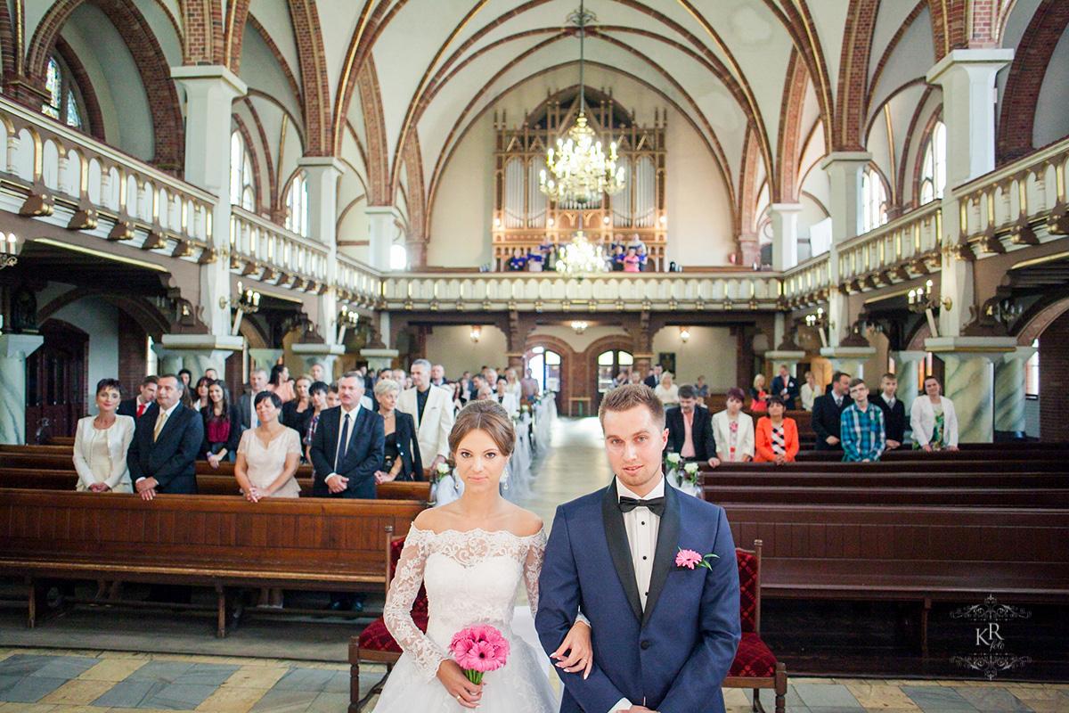 fotograf ślubny - Świebodzin-41