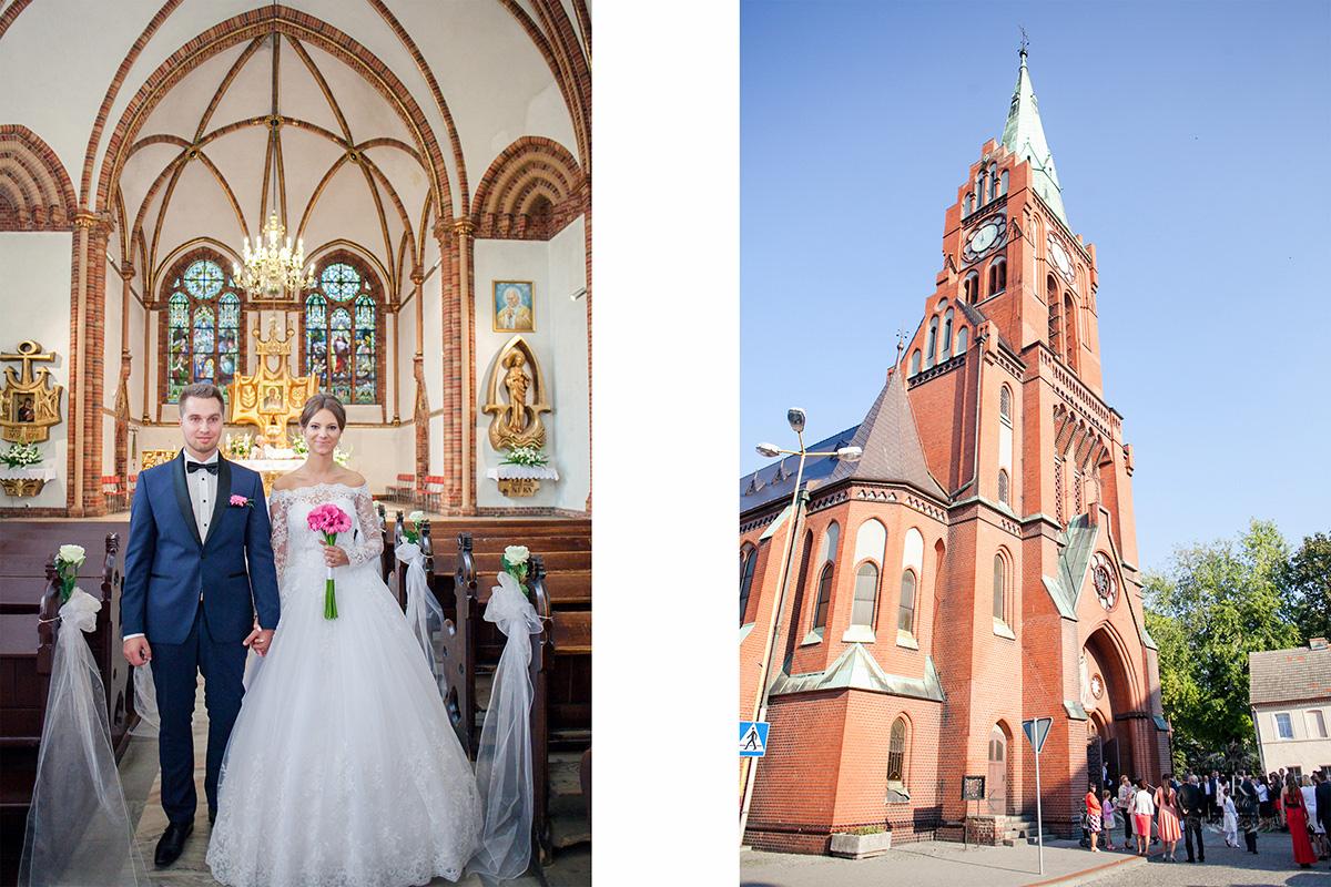 fotograf ślubny - Świebodzin-42