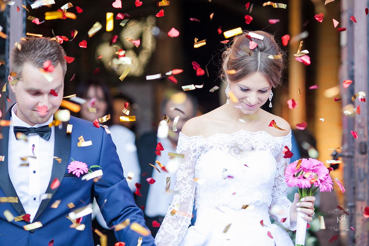 fotograf ślubny - Świebodzin-43