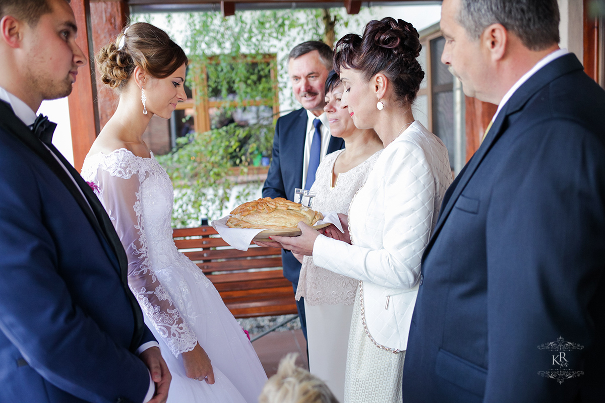 fotograf ślubny - Świebodzin-47