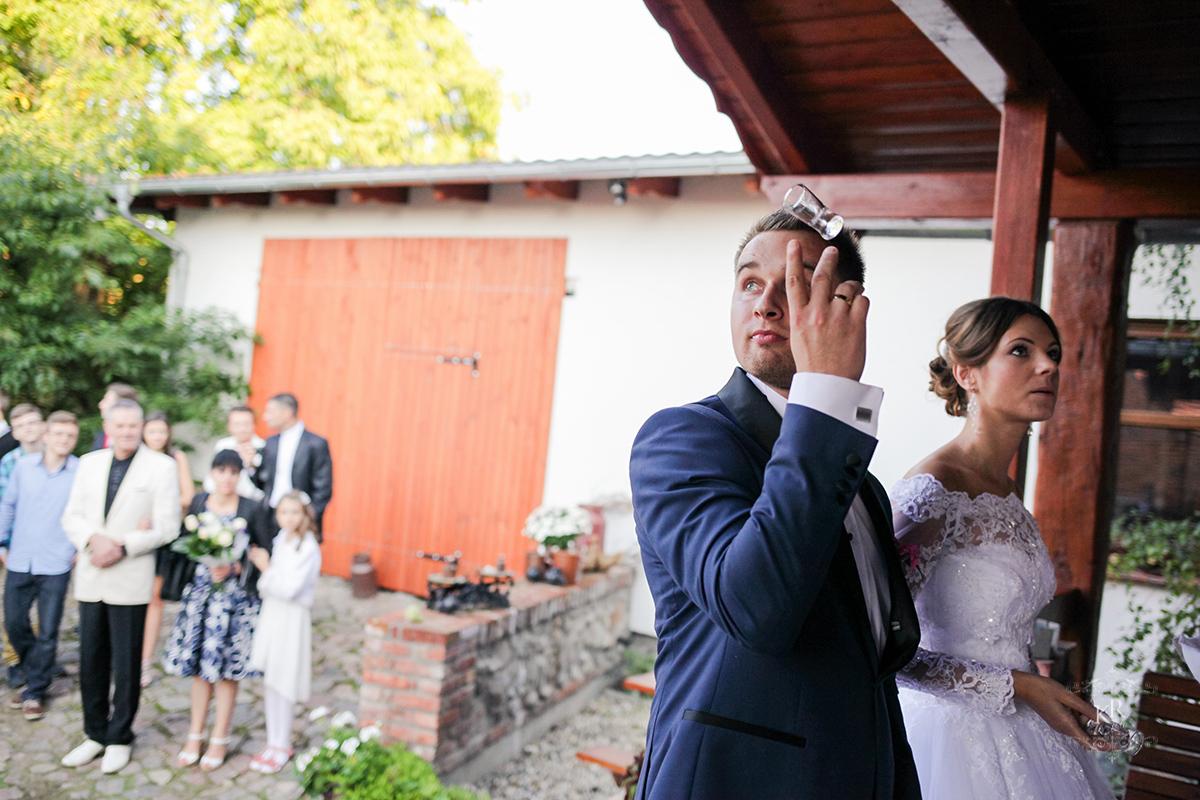 fotograf ślubny - Świebodzin-48