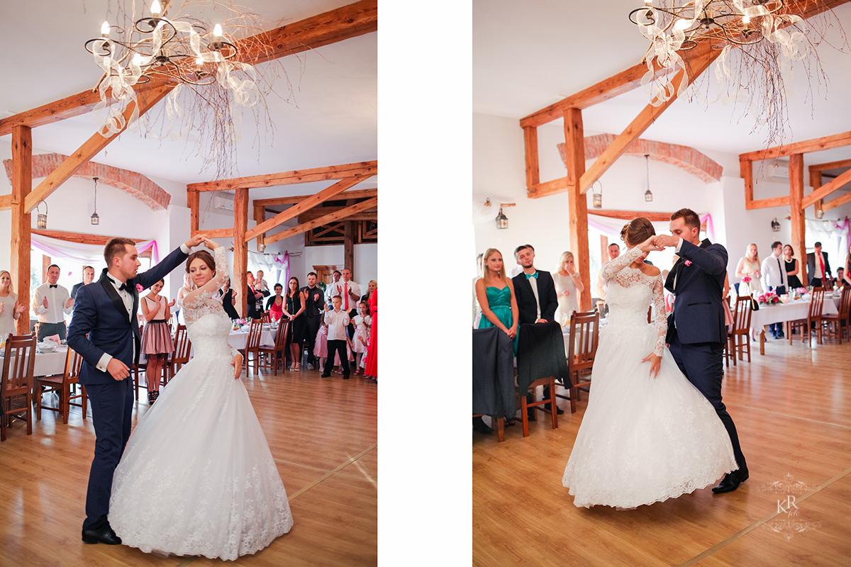 fotograf ślubny - Świebodzin-54