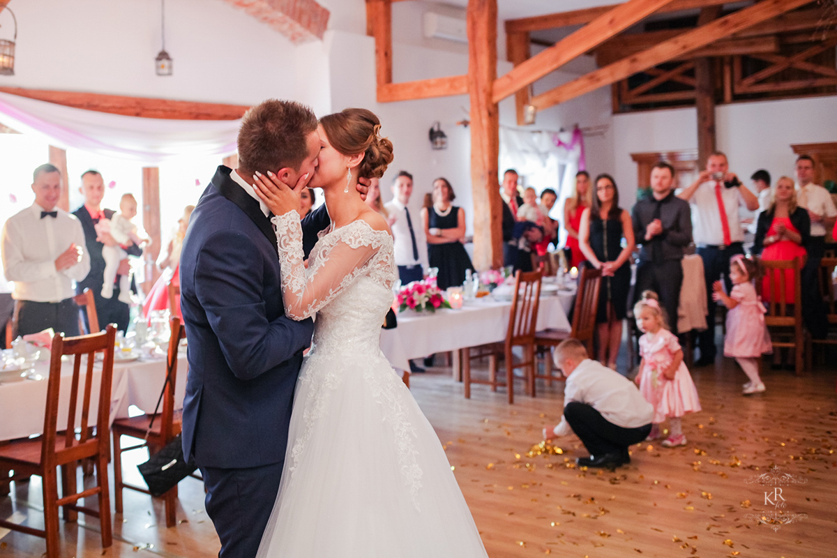 fotograf ślubny - Świebodzin-56