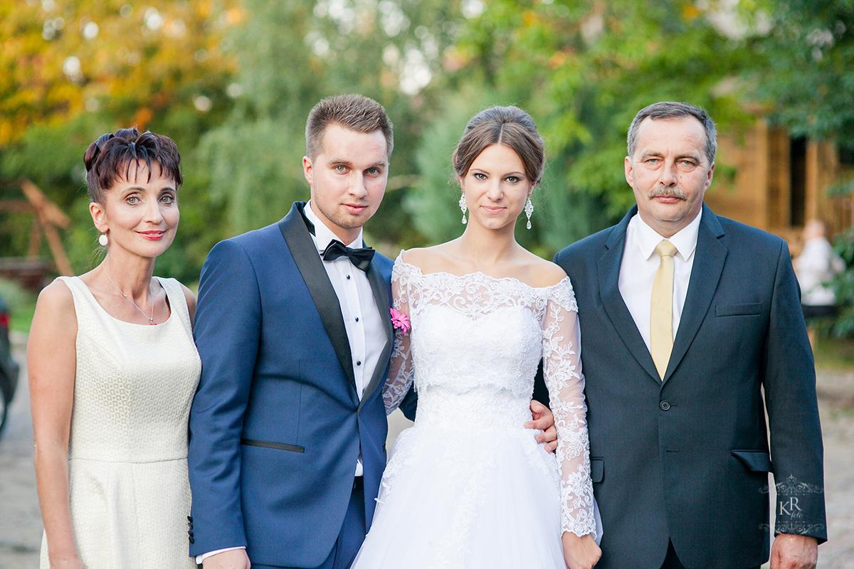 fotograf ślubny - Świebodzin-65