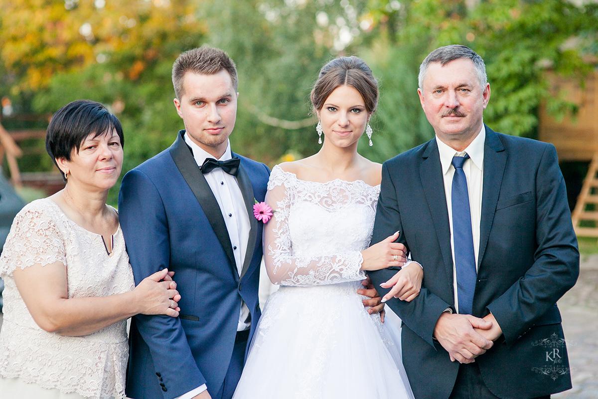 fotograf ślubny - Świebodzin-66