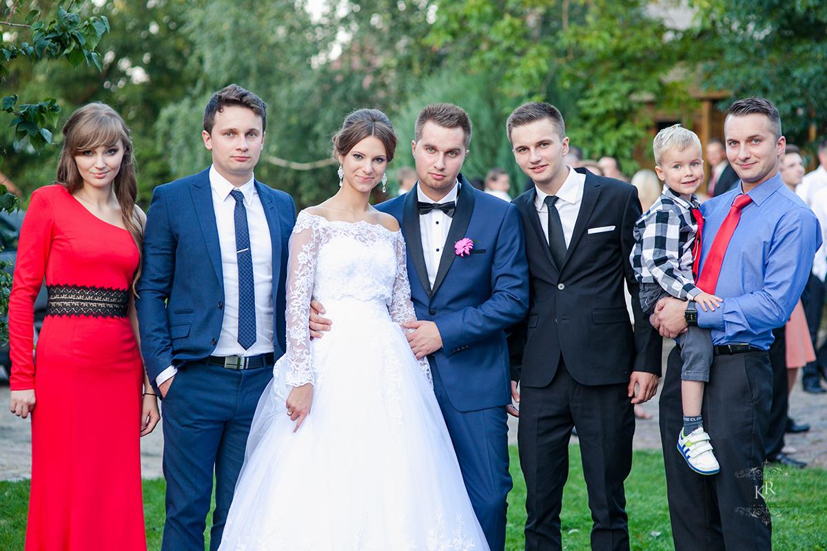 fotograf ślubny - Świebodzin-68