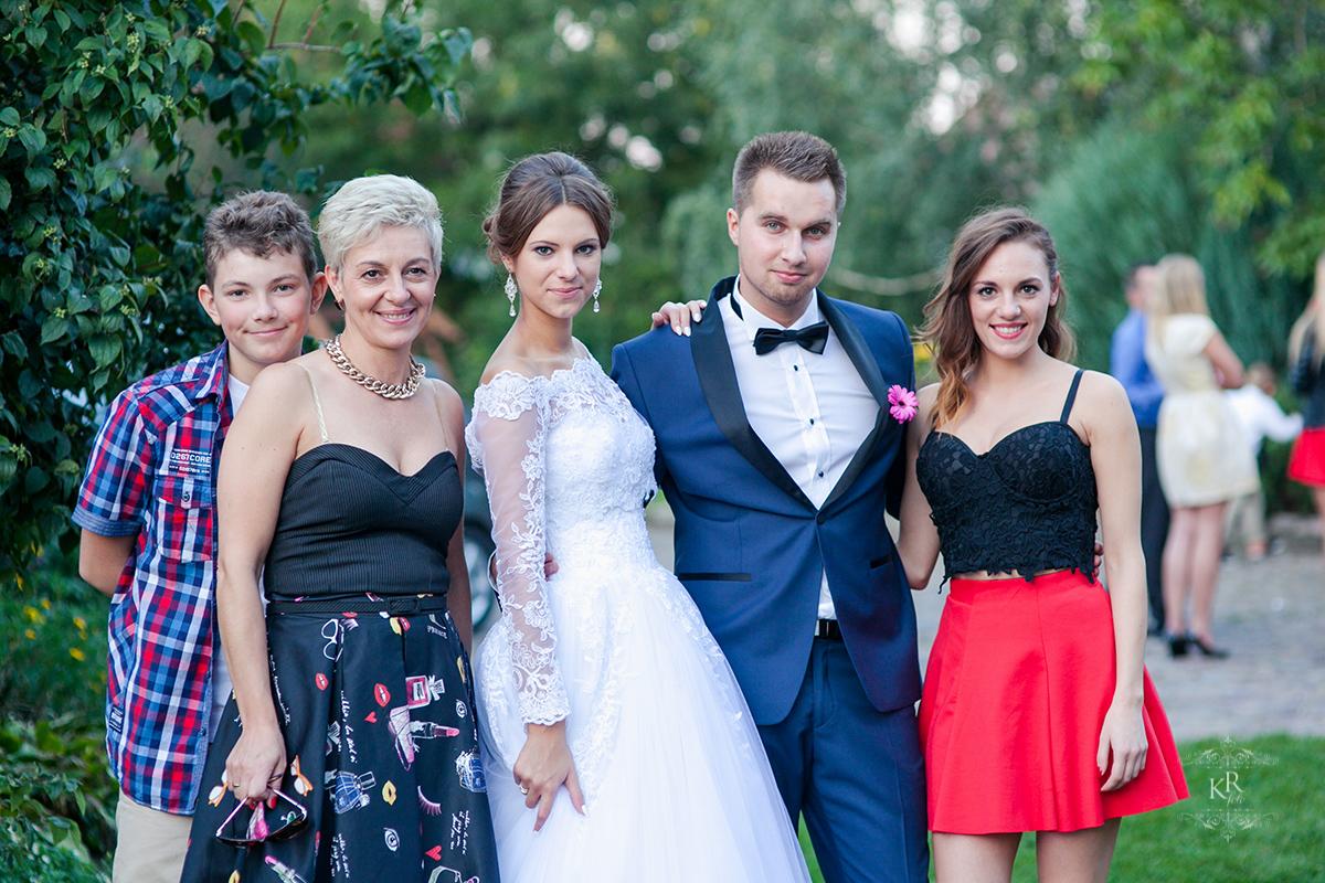 fotograf ślubny - Świebodzin-70