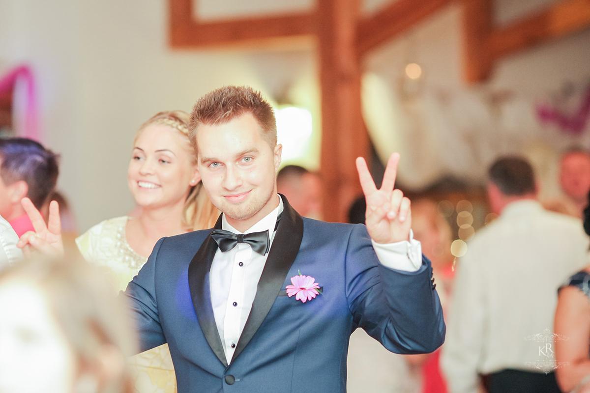 fotograf ślubny - Świebodzin-76