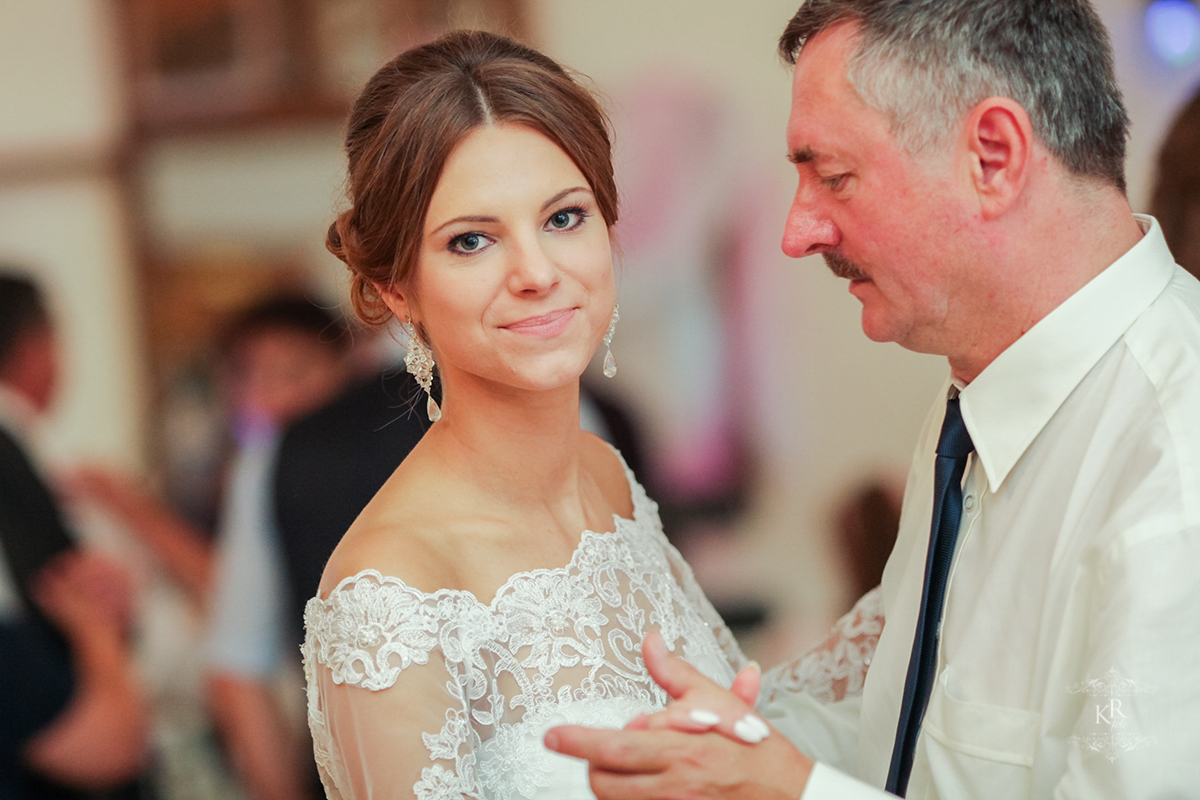 fotograf ślubny - Świebodzin-78