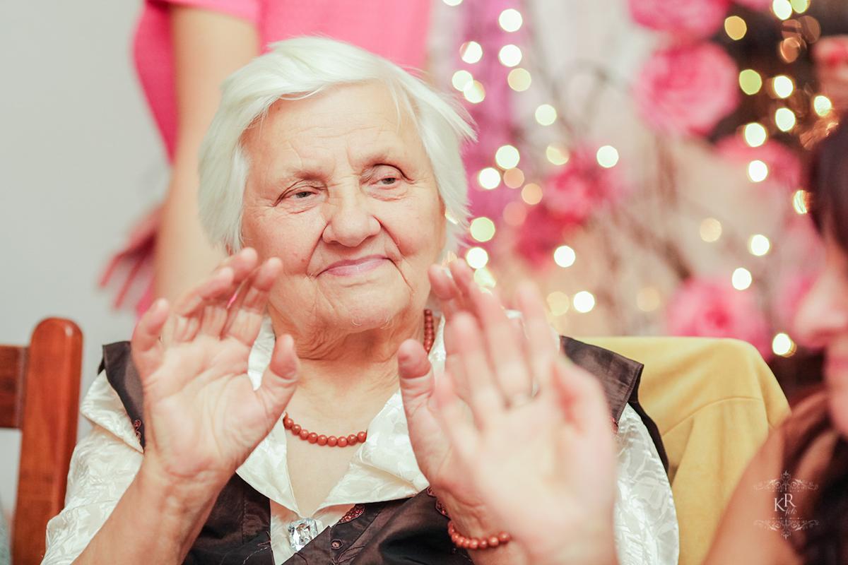 fotograf ślubny - Świebodzin-80