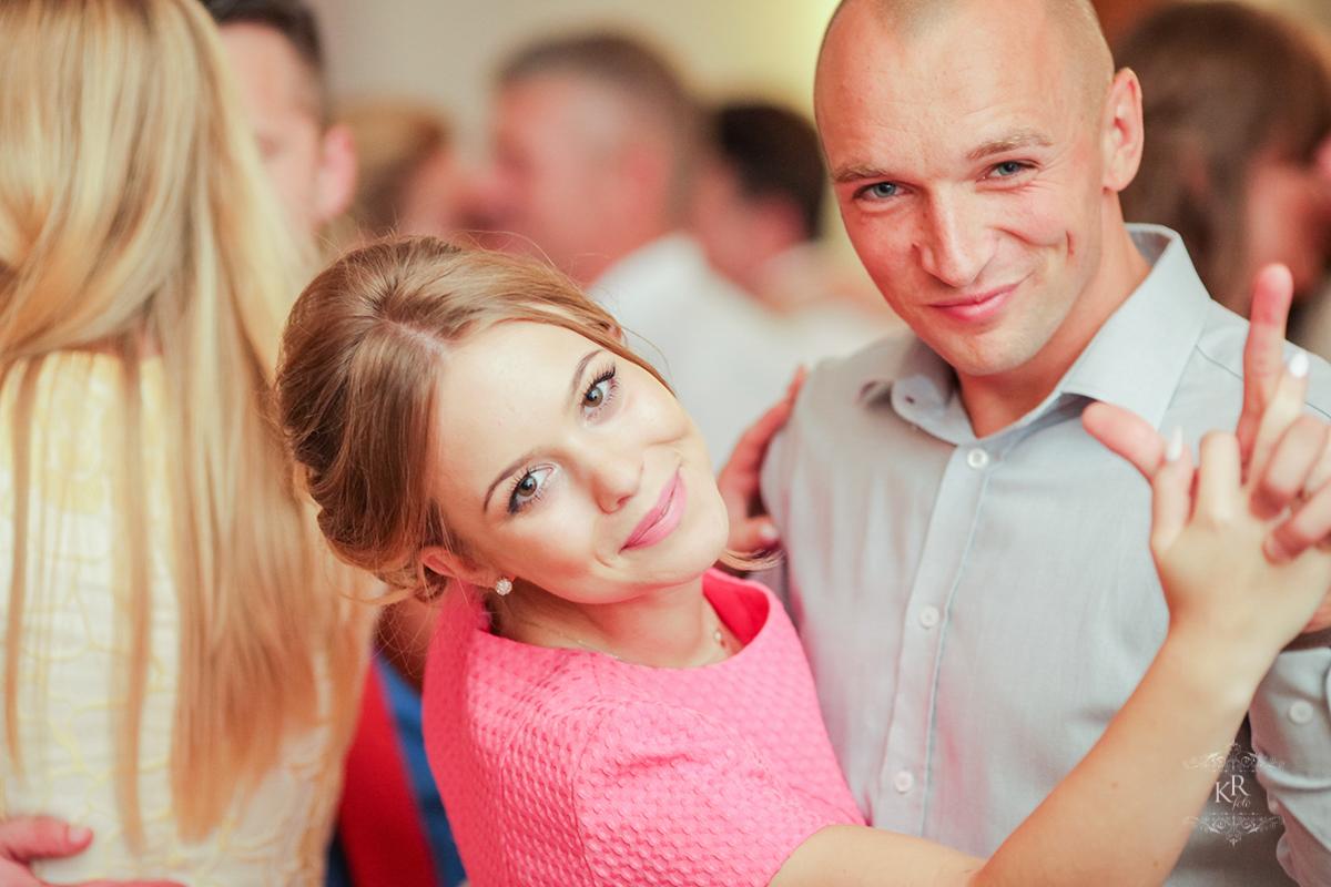fotograf ślubny - Świebodzin-86