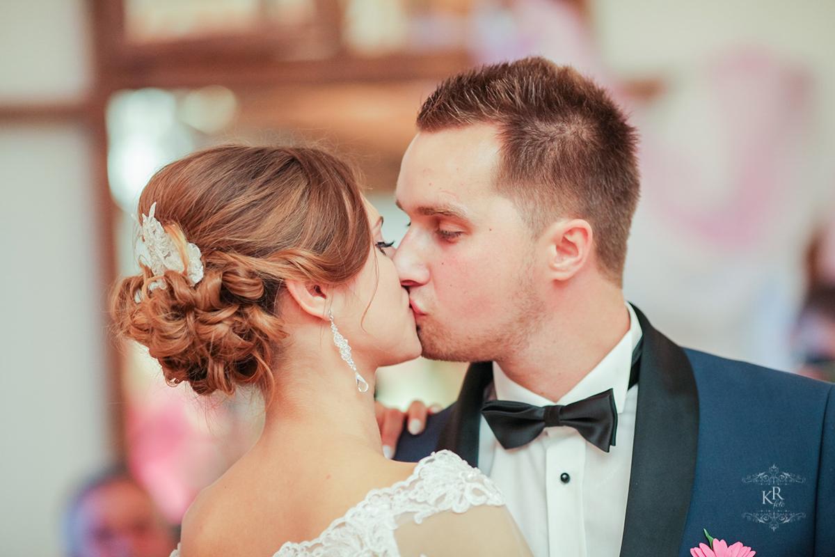 fotograf ślubny - Świebodzin-88