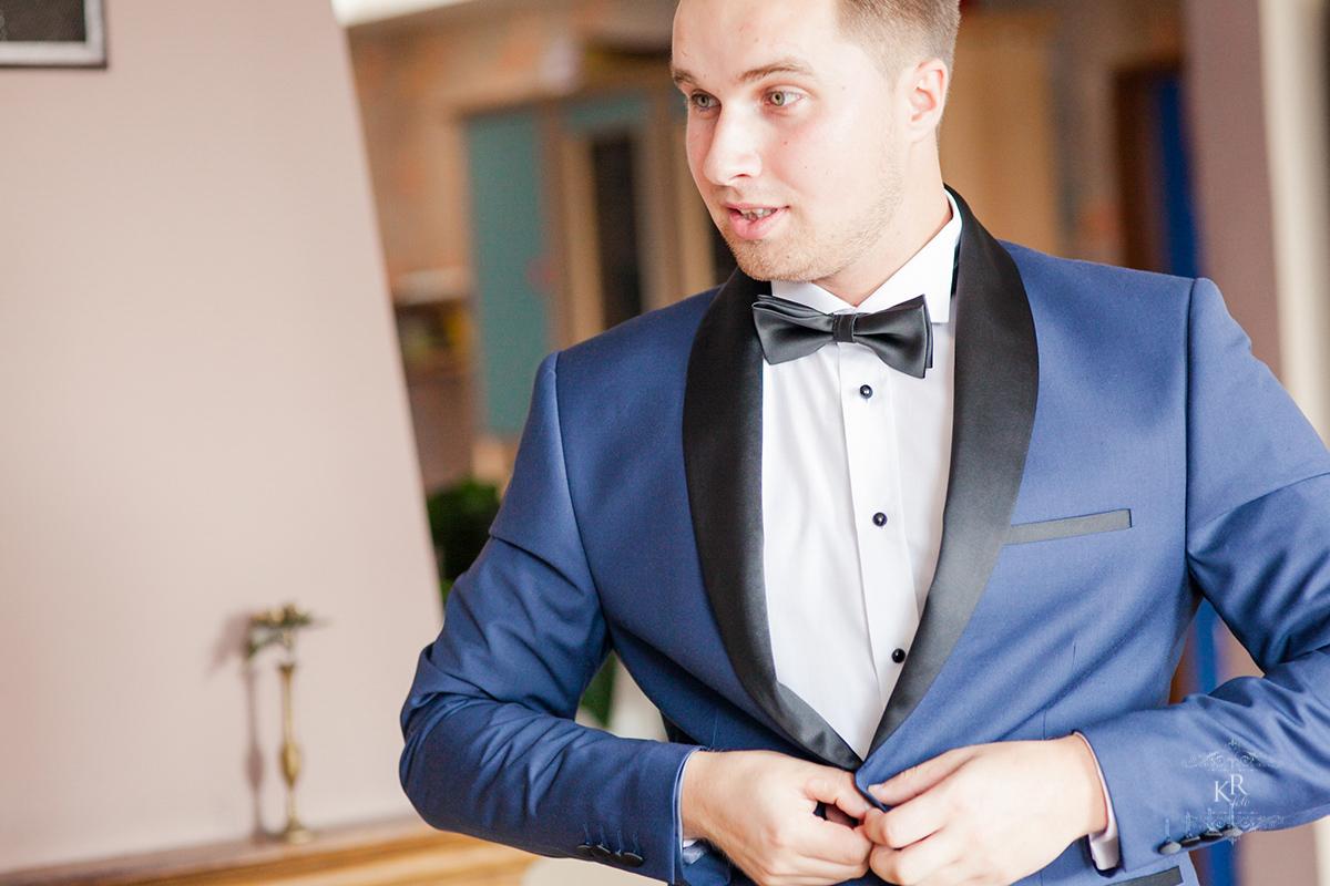 fotograf ślubny - Świebodzin-9