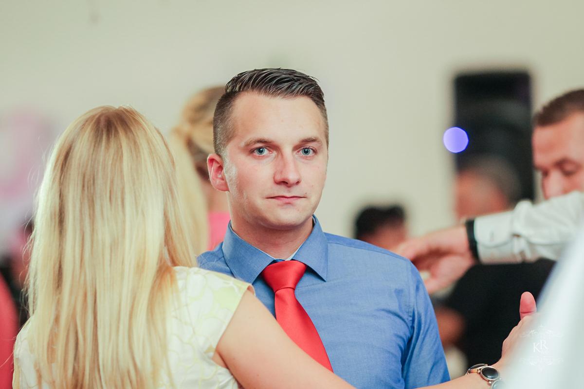 fotograf ślubny - Świebodzin-91
