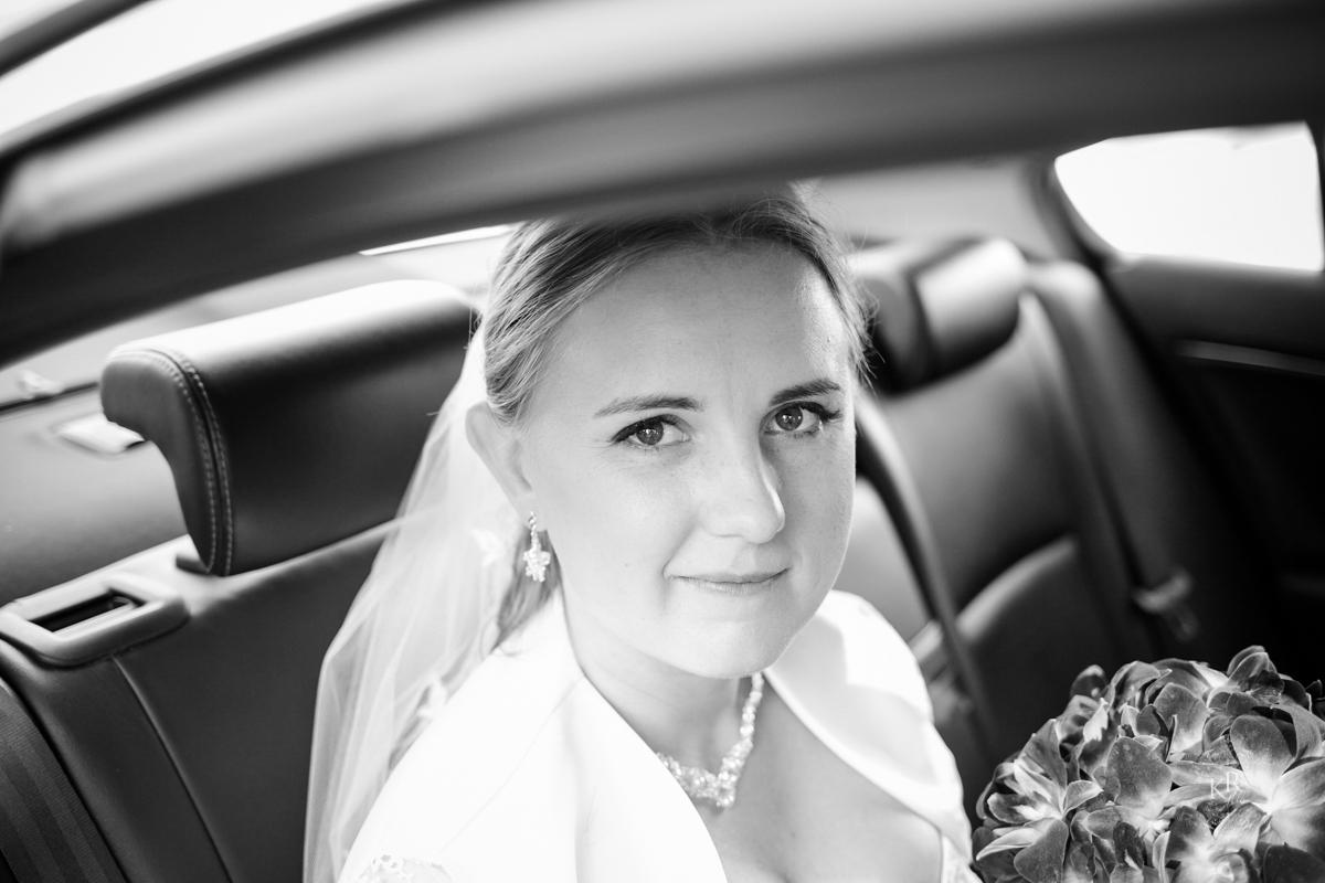 fotograf ślubny - Jasień Żarski-20