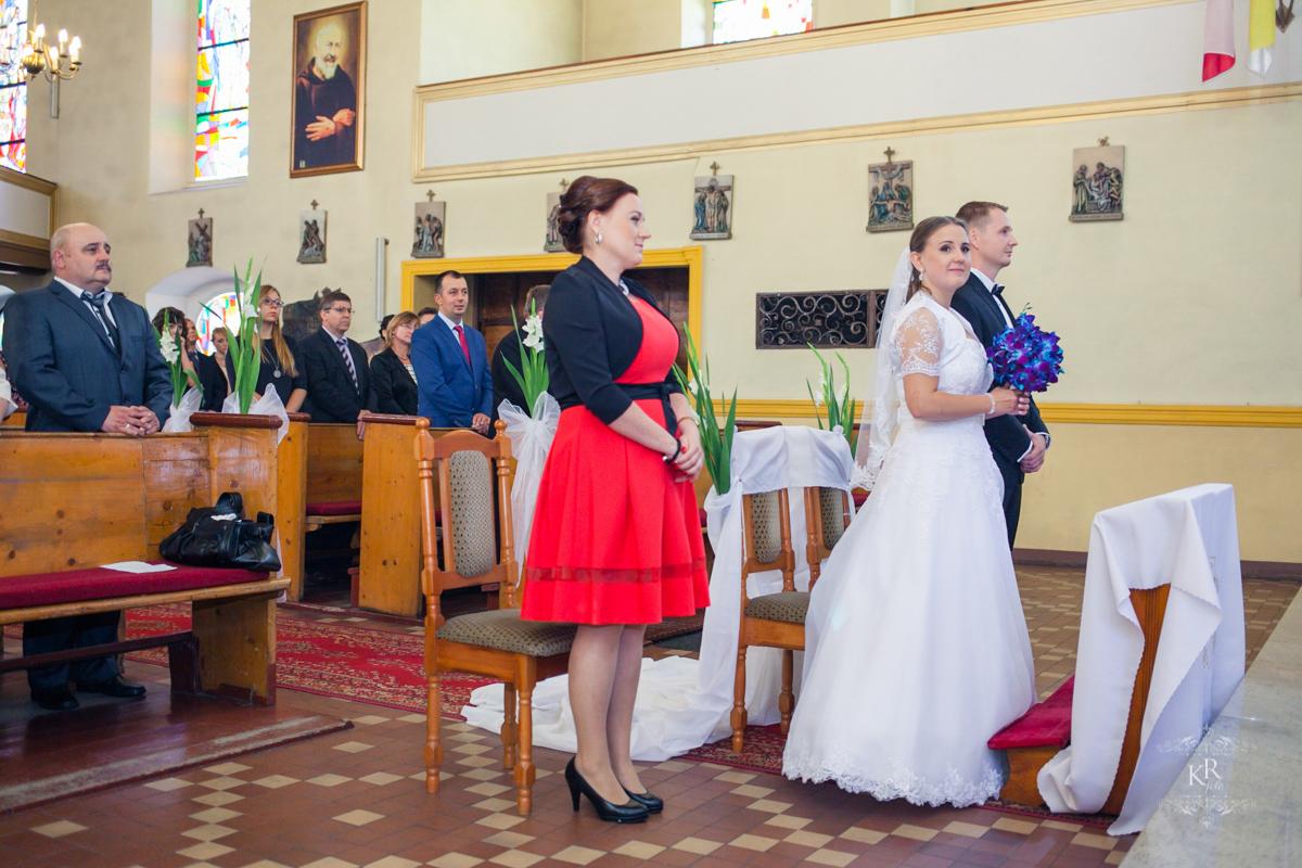 fotograf ślubny - Jasień Żarski-25