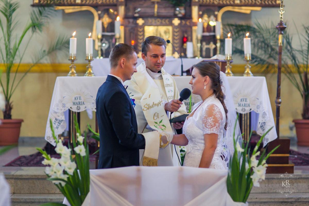 fotograf ślubny - Jasień Żarski-29