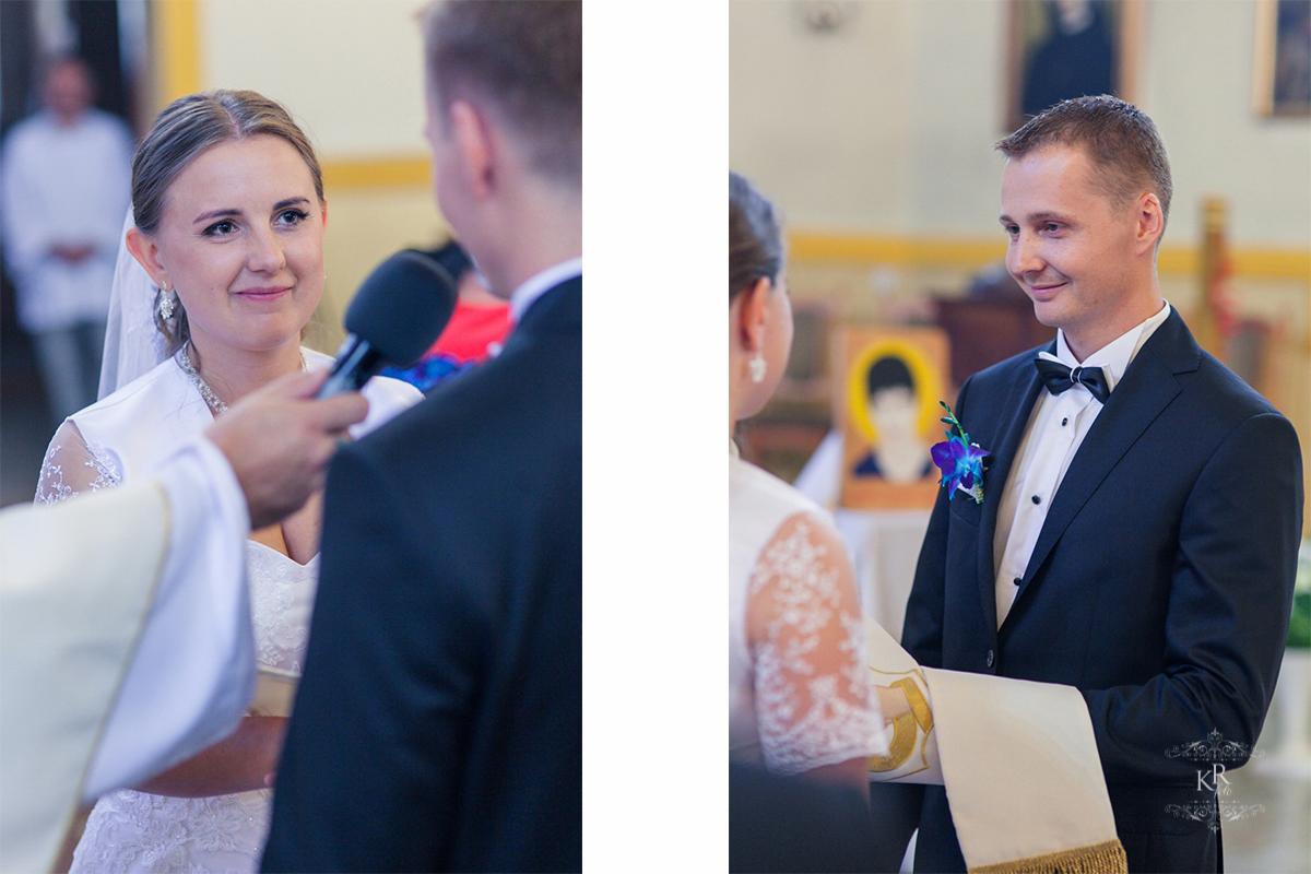 fotograf ślubny - Jasień Żarski-30
