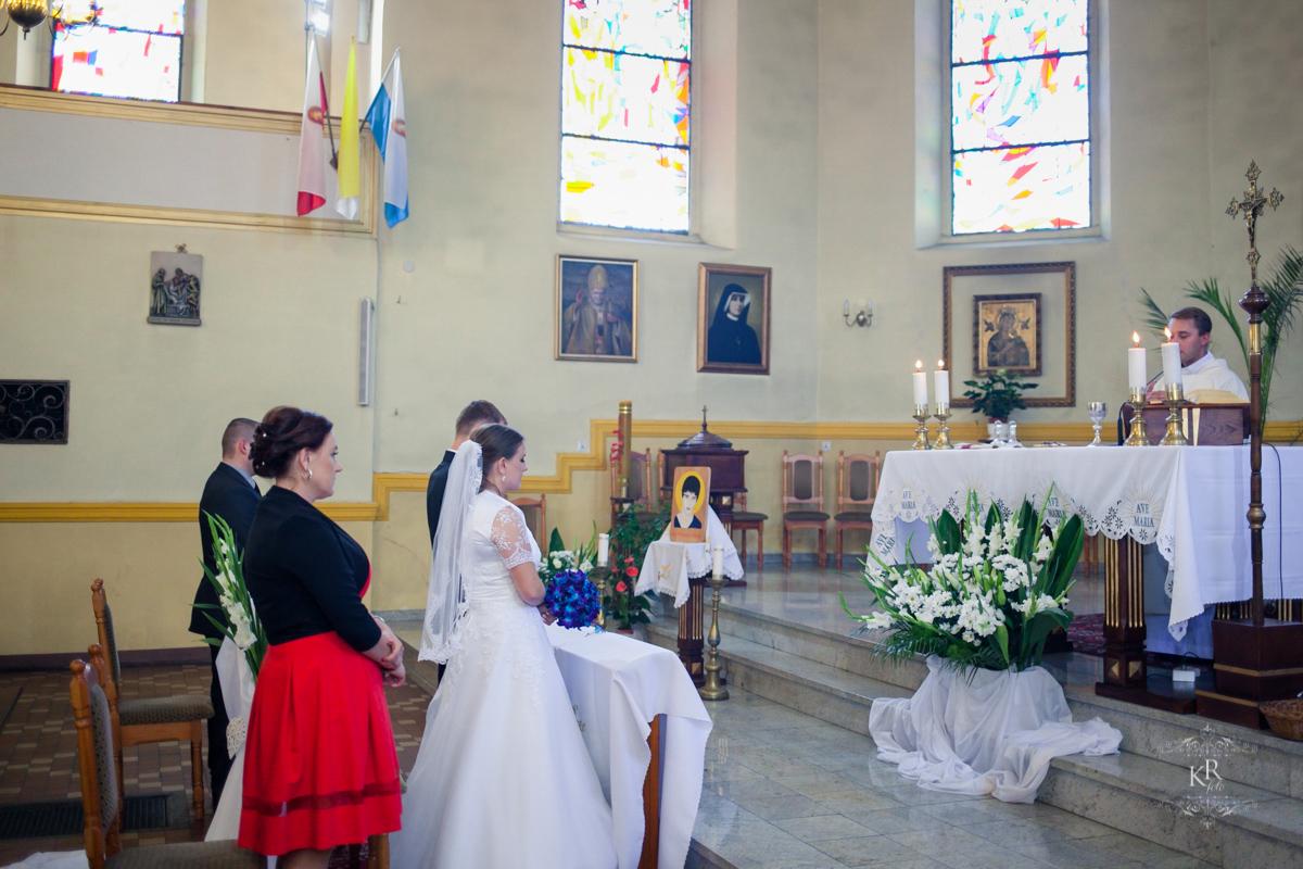 fotograf ślubny - Jasień Żarski-35