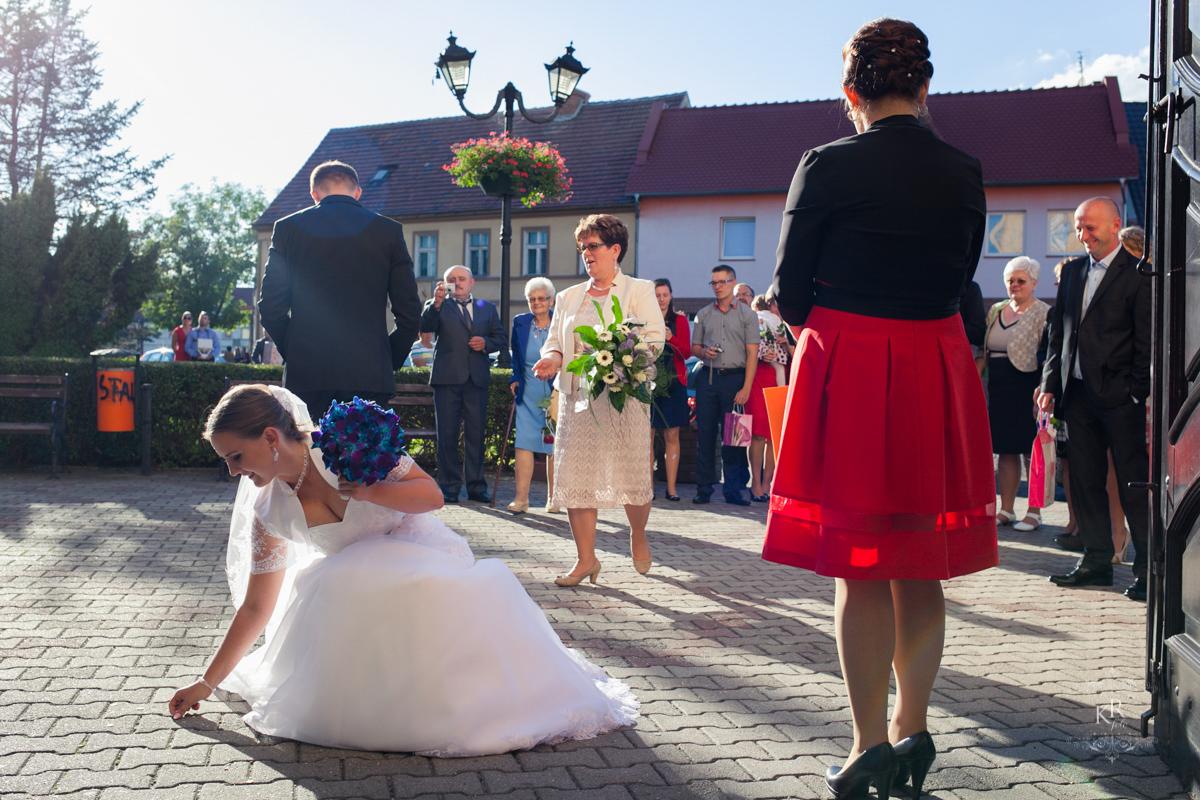fotograf ślubny - Jasień Żarski-40