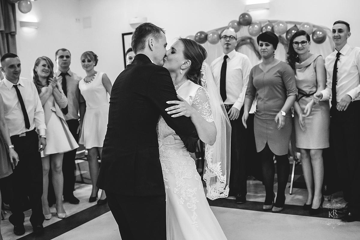 fotograf ślubny - Jasień Żarski-48