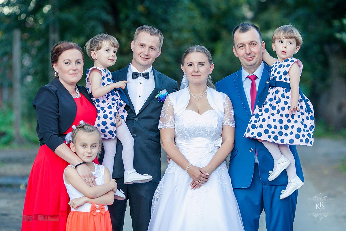 fotograf ślubny - Jasień Żarski-51