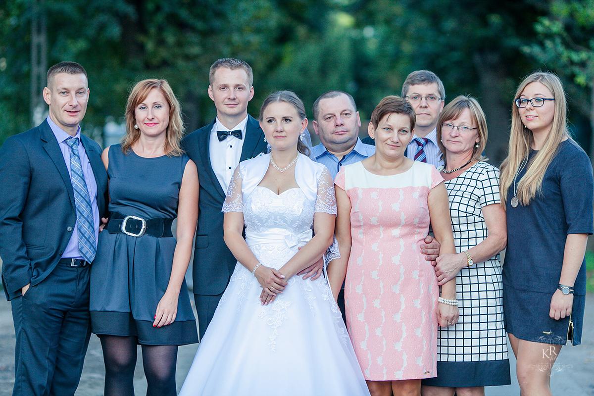 fotograf ślubny - Jasień Żarski-52
