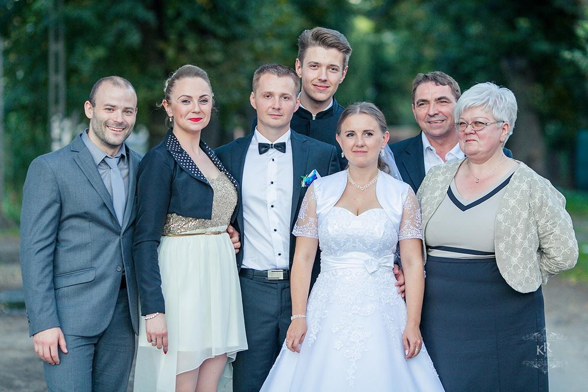 fotograf ślubny - Jasień Żarski-53
