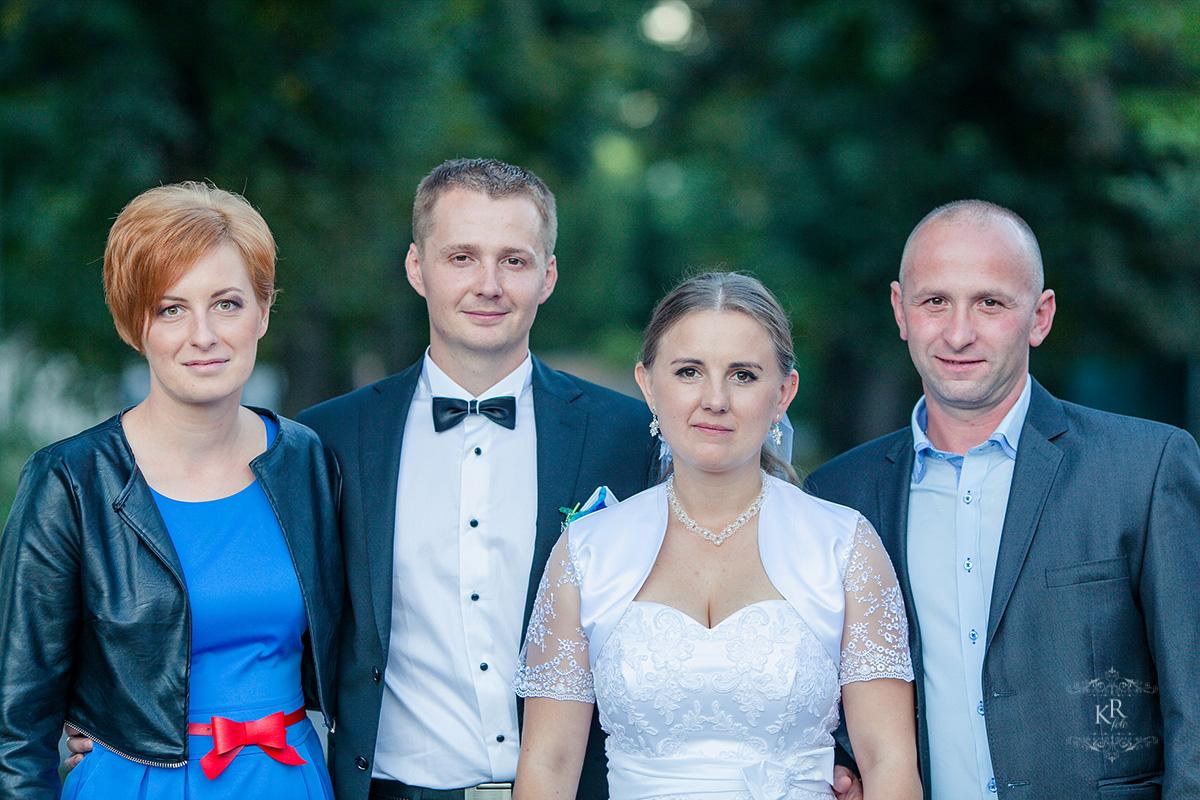 fotograf ślubny - Jasień Żarski-54
