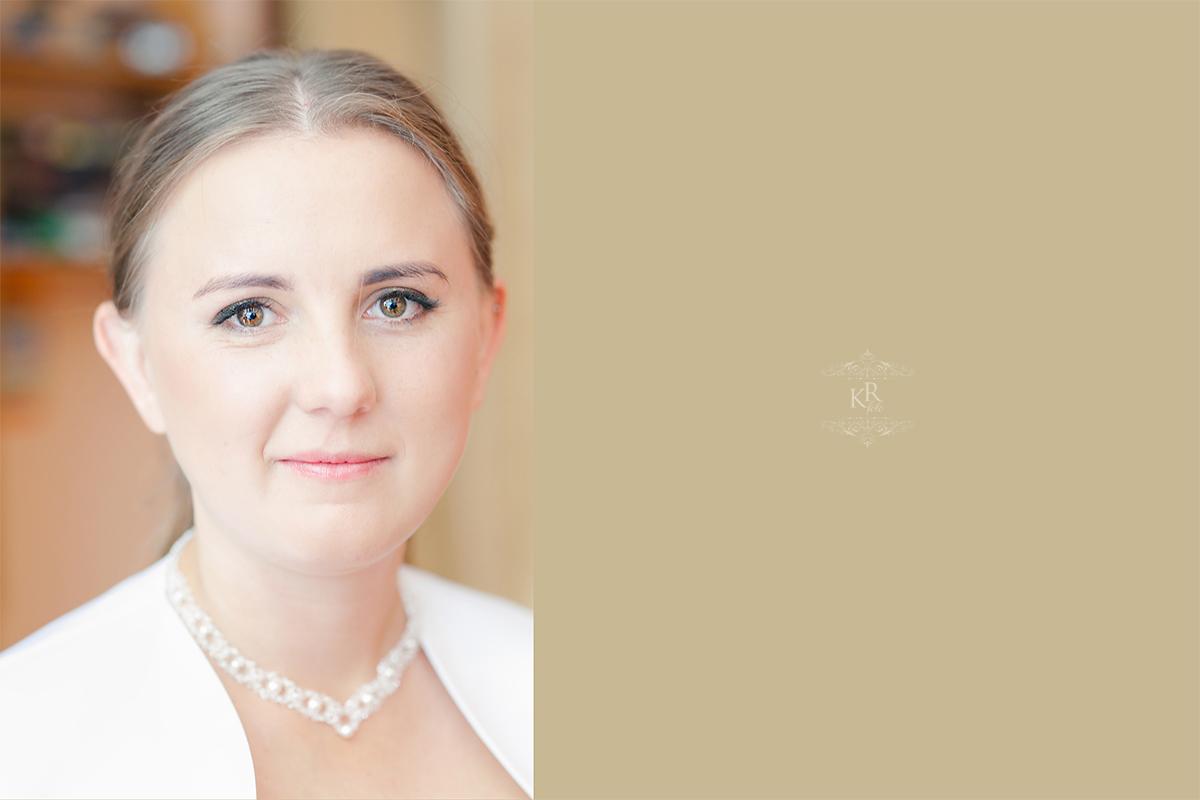 fotograf ślubny - Jasień Żarski-9