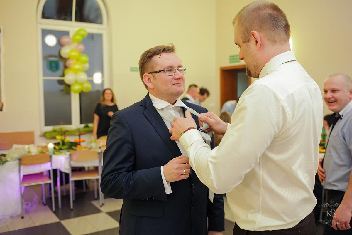 fotograf ślubny - Ochla-109