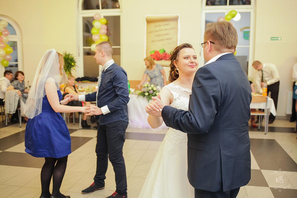 fotograf ślubny - Ochla-112