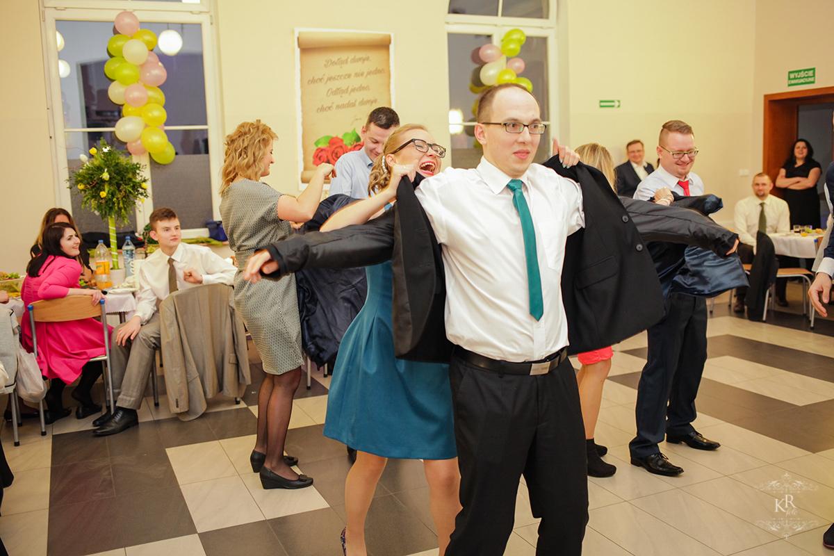 fotograf ślubny - Ochla-115