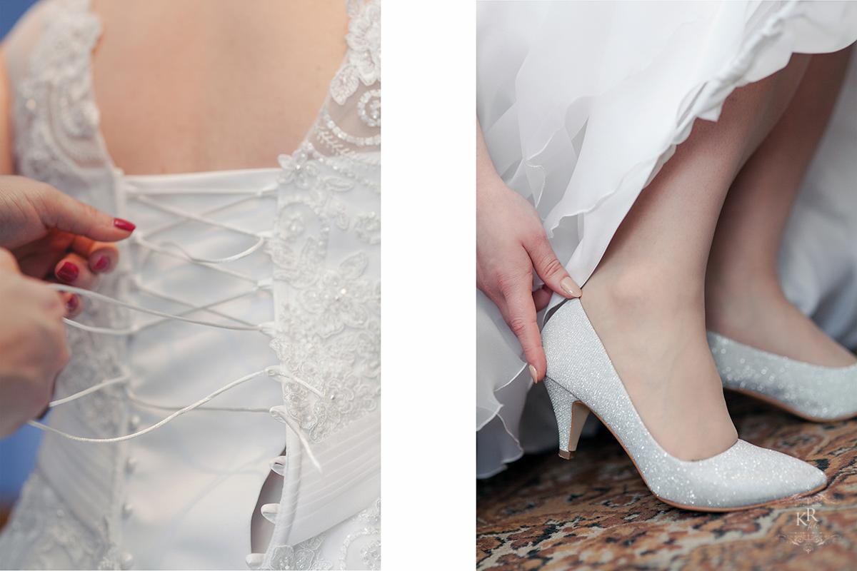 fotograf ślubny - Ochla-13