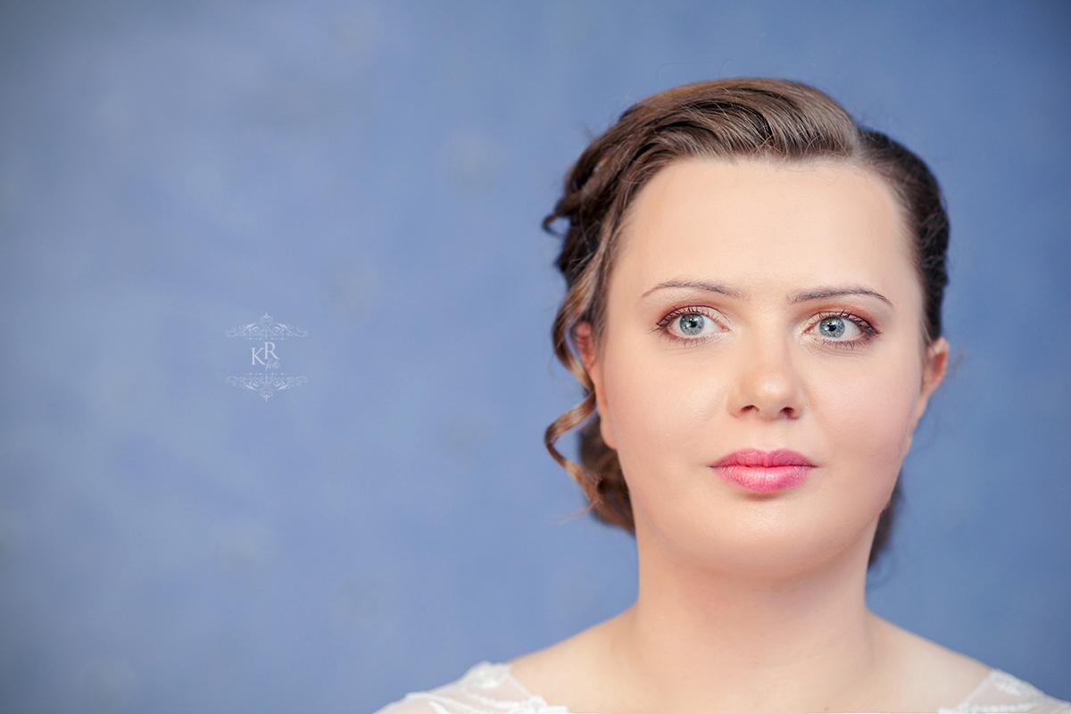 fotograf ślubny - Ochla-17
