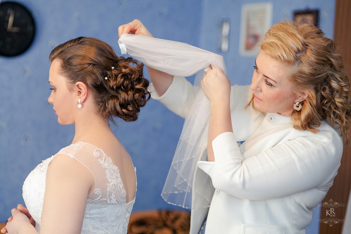 fotograf ślubny - Ochla-22