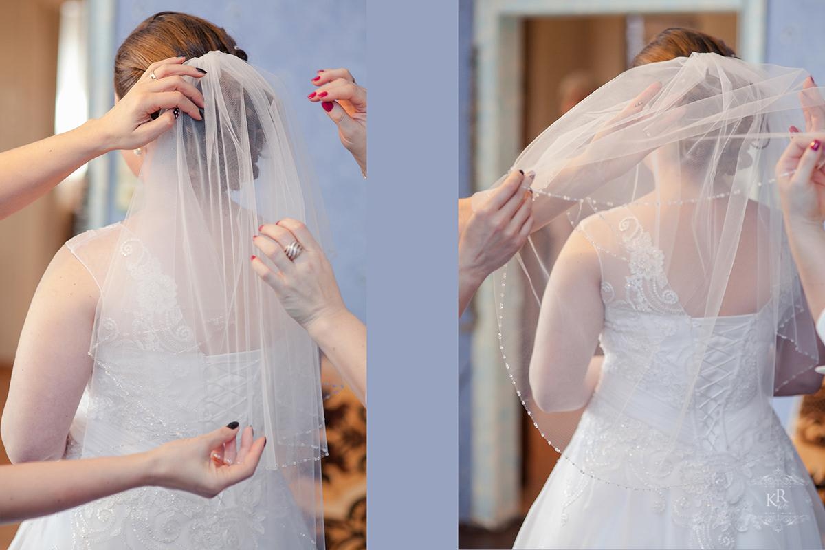 fotograf ślubny - Ochla-23