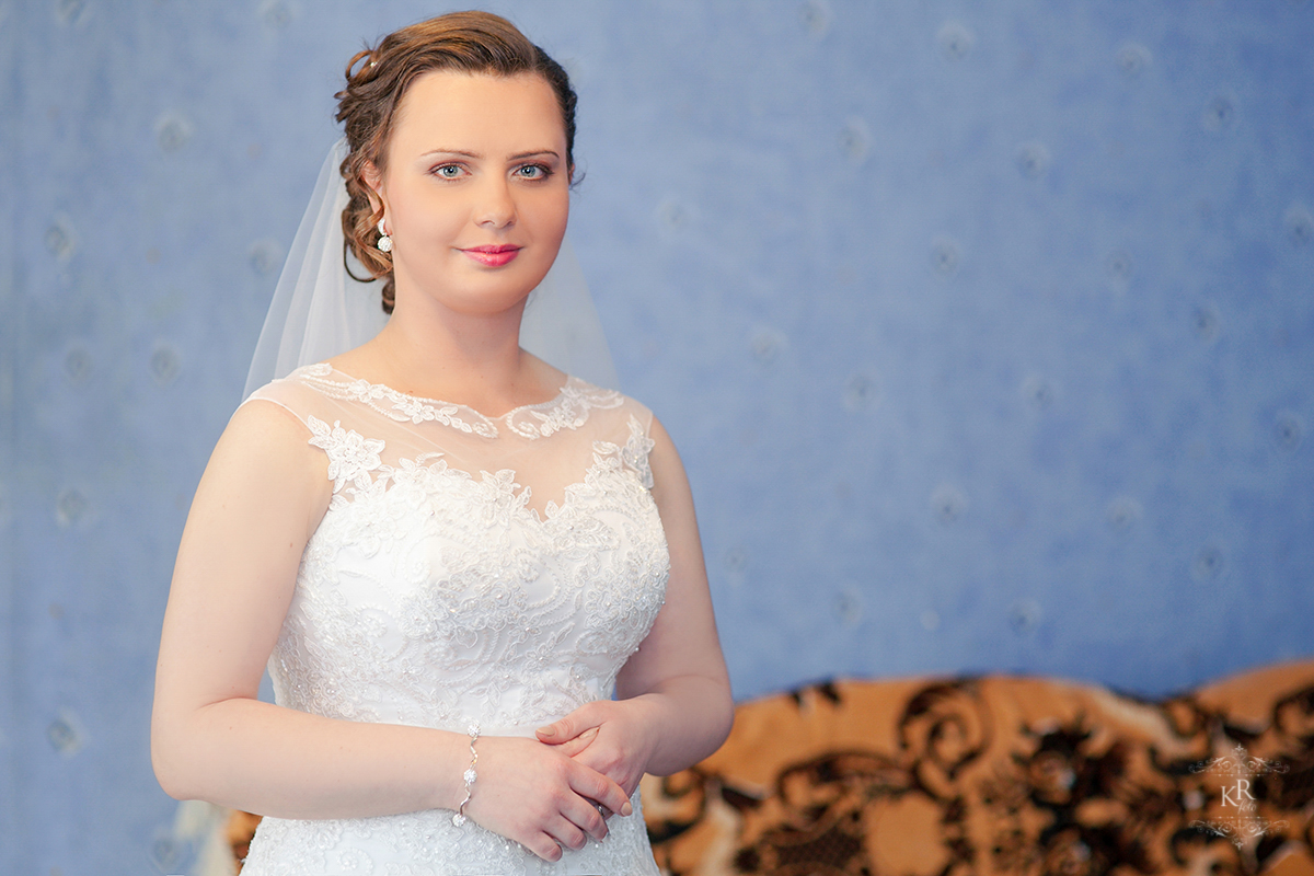fotograf ślubny - Ochla-26